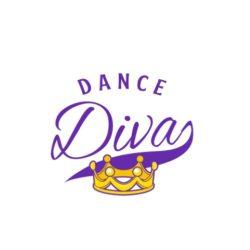 thatshirt t-shirt design ideas - Dance - Dance Diva