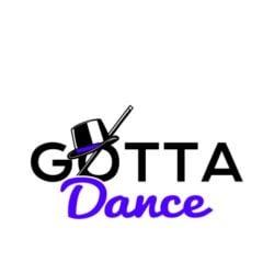 thatshirt t-shirt design ideas - Dance - Dance Gotta
