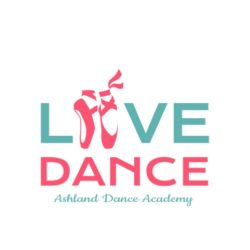 thatshirt t-shirt design ideas - Dance - Dance Love