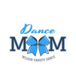 thatshirt t-shirt design ideas - Dance - Dance Mom