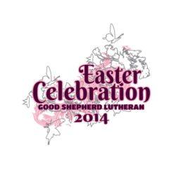 thatshirt t-shirt design ideas - Easter - Easter 01