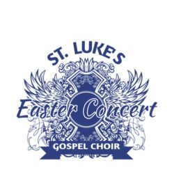thatshirt t-shirt design ideas - Easter - Easter 03