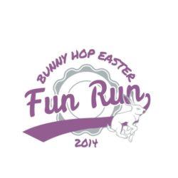 thatshirt t-shirt design ideas - Easter - Easter 04