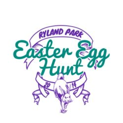 thatshirt t-shirt design ideas - Easter - Easter 05