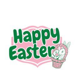 thatshirt t-shirt design ideas - Easter - Easter 06