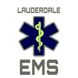 thatshirt t-shirt design ideas - EMS - Ems17