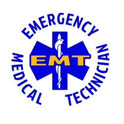 thatshirt t-shirt design ideas - EMS - First_Responder01