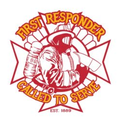 thatshirt t-shirt design ideas - EMS - First_Responder03