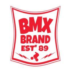 thatshirt t-shirt design ideas - Extreme Sports - Bmx01