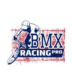 thatshirt t-shirt design ideas - Extreme Sports - Bmx07