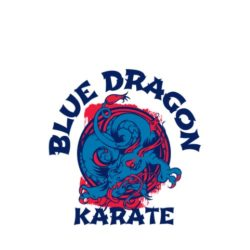 thatshirt t-shirt design ideas - Extreme Sports - Karate