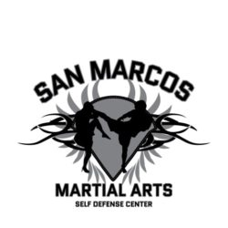 thatshirt t-shirt design ideas - Extreme Sports - Martial Arts 01