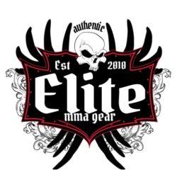 thatshirt t-shirt design ideas - Extreme Sports - MMA2