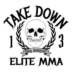 thatshirt t-shirt design ideas - Extreme Sports - MMA3
