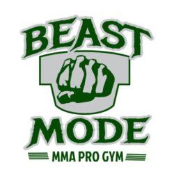 thatshirt t-shirt design ideas - Extreme Sports - MMA5