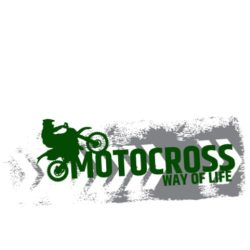 thatshirt t-shirt design ideas - Extreme Sports - Motocross05
