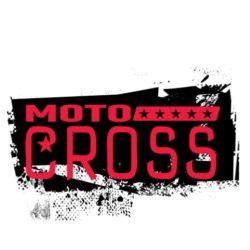 thatshirt t-shirt design ideas - Extreme Sports - Motocross06