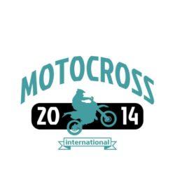 thatshirt t-shirt design ideas - Extreme Sports - Motocross08