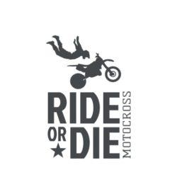 thatshirt t-shirt design ideas - Extreme Sports - Motocross10