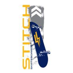 thatshirt t-shirt design ideas - Extreme Sports - skateboarding