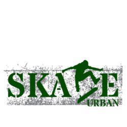 thatshirt t-shirt design ideas - Extreme Sports - Skateboarding01