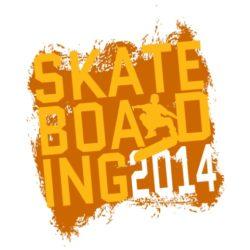 thatshirt t-shirt design ideas - Extreme Sports - Skateboarding02