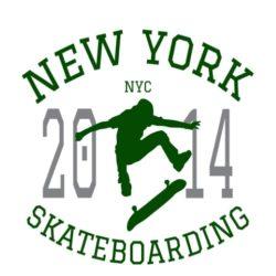 thatshirt t-shirt design ideas - Extreme Sports - Skateboarding03