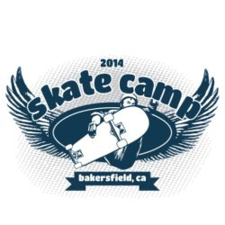 thatshirt t-shirt design ideas - Extreme Sports - Skateboarding04