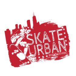 thatshirt t-shirt design ideas - Extreme Sports - Skateboarding05
