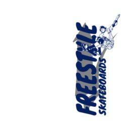 thatshirt t-shirt design ideas - Extreme Sports - Skateboarding07
