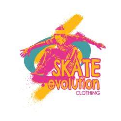 thatshirt t-shirt design ideas - Extreme Sports - Skateboarding08