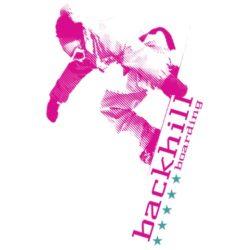 thatshirt t-shirt design ideas - Extreme Sports - Snowboarding01