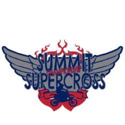 thatshirt t-shirt design ideas - Extreme Sports - Supercross 01