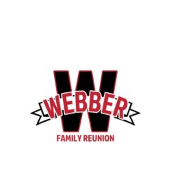 thatshirt t-shirt design ideas - Family Reunion - Family Reunion 03