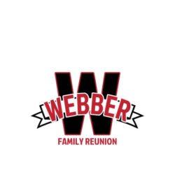 thatshirt t-shirt design ideas - Family Reunion - Family Reunion 03