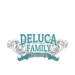 thatshirt t-shirt design ideas - Family Reunion - Family Reunion 08