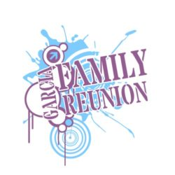 thatshirt t-shirt design ideas - Family Reunion - Family Reunion 09