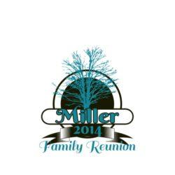 thatshirt t-shirt design ideas - Family Reunion - Family Reunion 11
