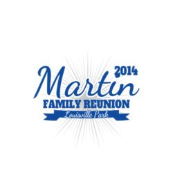 thatshirt t-shirt design ideas - Family Reunion - Family Reunion 12
