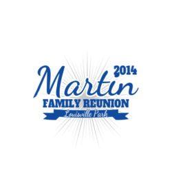 thatshirt t-shirt design ideas - Family Reunion - Family Reunion 12