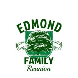 thatshirt t-shirt design ideas - Family Reunion - Family Reunion01
