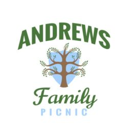 thatshirt t-shirt design ideas - Family Reunion - FR Picnic