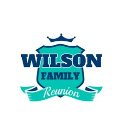 thatshirt t-shirt design ideas - Family Reunion - FR Shield
