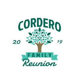 thatshirt t-shirt design ideas - Family Reunion - FR Tree