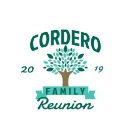 thatshirt t-shirt design ideas - Family Reunion - FR Tree