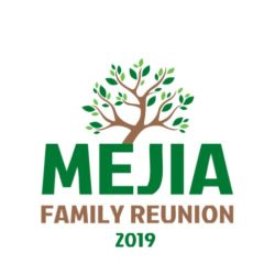 thatshirt t-shirt design ideas - Family Reunion - FR Tree2