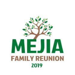 thatshirt t-shirt design ideas - Family Reunion - FR Tree2
