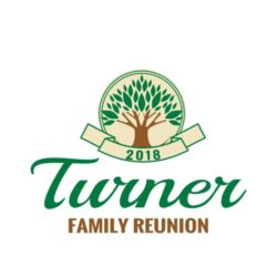 thatshirt t-shirt design ideas - Family Reunion - FR Tree3