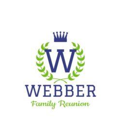 thatshirt t-shirt design ideas - Family Reunion - FR Wreath