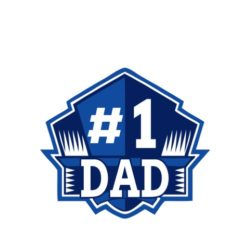 thatshirt t-shirt design ideas - Father's Day - Father's Day 01